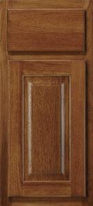 Tempest sq hickory dawn 136x300 - Houston Kitchen Cabinets Dealer