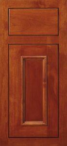 Woodbridge Inset 1 138x300 - Houston Kitchen Cabinets Dealer