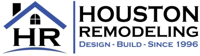 Houston Remodeling
