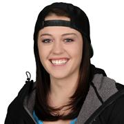 Katie Dunn