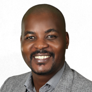 Mathias Mulumba