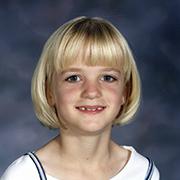 Brooke Janowitz