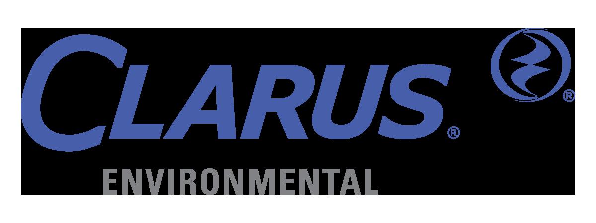 Clarus_Logo_RGB