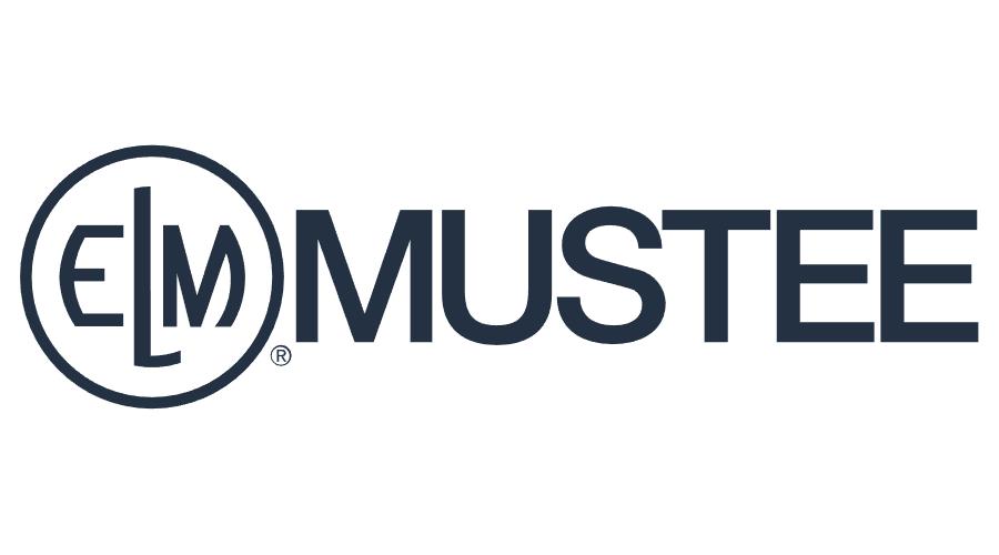 el-mustee-sons-inc-vector-logo