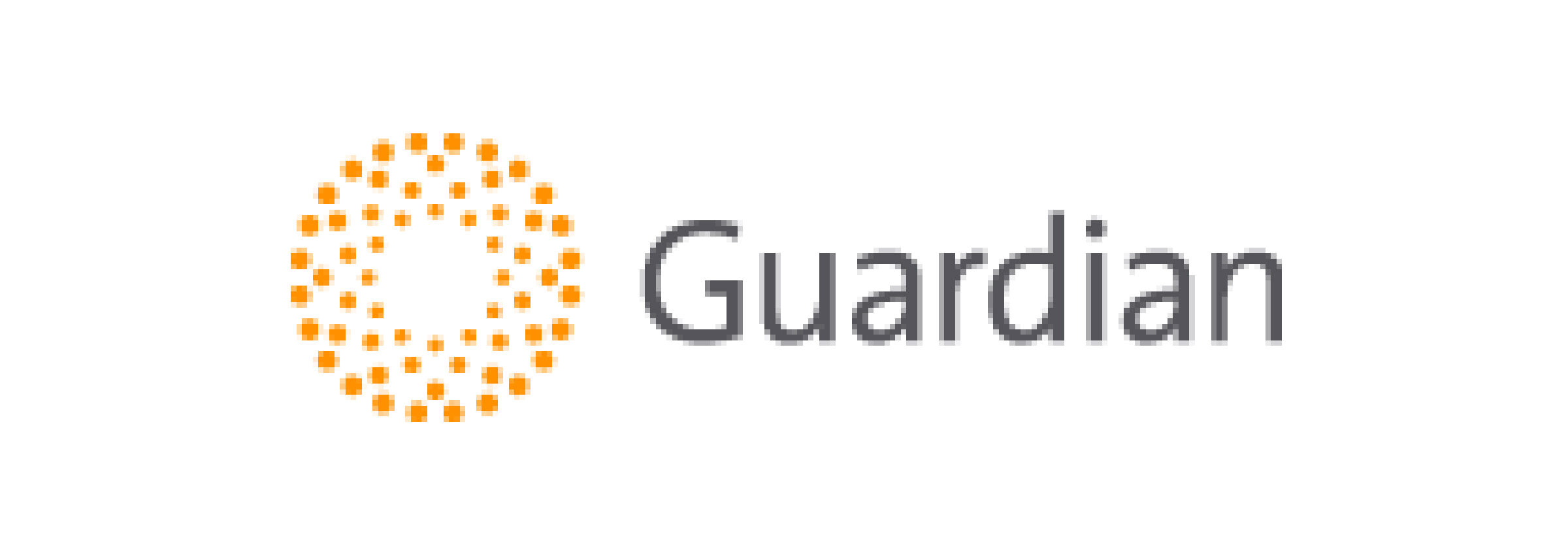 Guardianlogo(bigger)-01