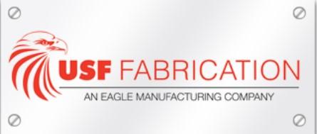 USF FAB logo