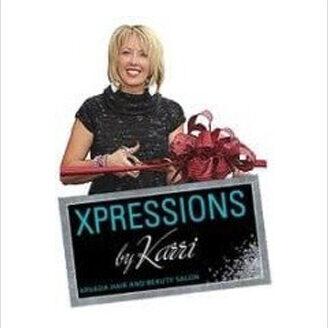 Xpressions by Karri