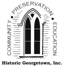 Historic Georgetown, Inc.