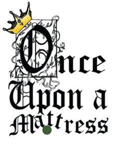 1-once-upon-a-mattress-logo