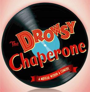 Drowsy-Chaperone-BIG-Logo