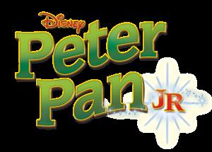 PETERPAN_JR_LOGO_4C-1-300x215