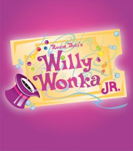 WillyWonkaforwebsite