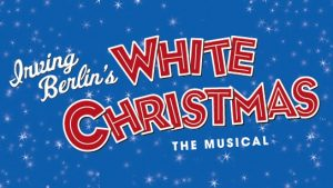 white-christmas-marcus-center-show-detail