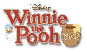 winnie-the-pooh-kids-logo