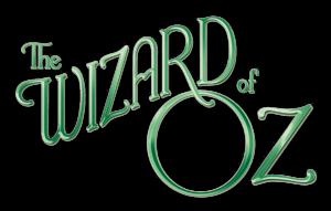 The_Wizard_of_Oz_transparent_logo