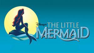 1466892050-The_Little_Mermaid_tickets