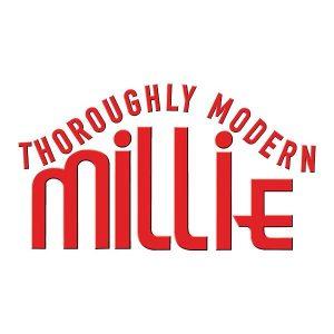 MillieLogo4C_Title-square