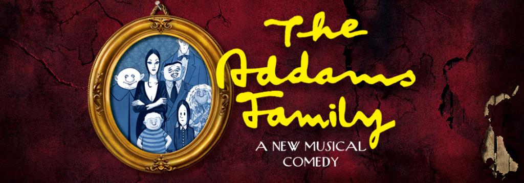 addams-family-banner