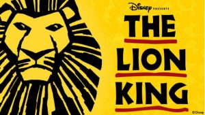 the-lion-king-the-musical-at-the-lyceum-theatre_the-lion-king-at-the-lyceum-theatre_04b7af5becc8ef4c92d295ec90f17173