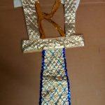 gold & blue flap w_suspenders