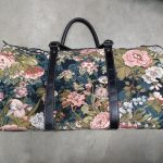 Mary Poppins' Bag Side