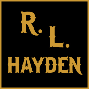 R.L. Hayden