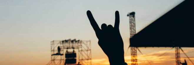 List of Music Festivals | Country, Blues, Folk, Americana, Bluegrass and More