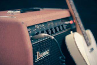 Kelly Kenning – Music Spotlight