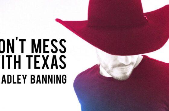 Artist Spotlight – Bradley Banning