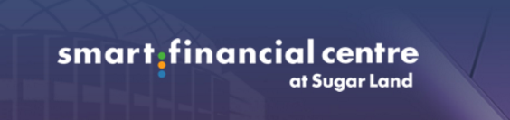Smart Financial Centre Sugar Land FAQ