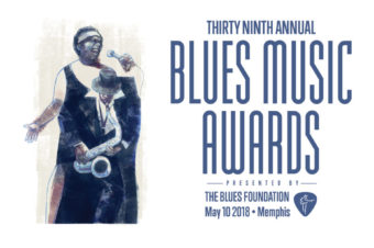 Award Show | Blues Music Awards
