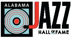 Hall of Fame | Alabama Jazz Music