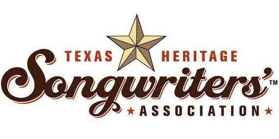 Hall of Fame   Texas Heritage Songwriters' Association