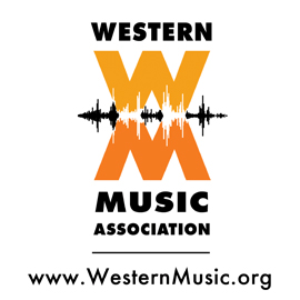 Hall of Fame   Western Music Association