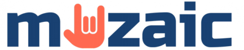Muzaic Launches Crowdfunding Campaign To Save Local Music Industry