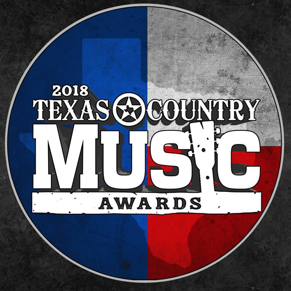 2018 Texas Country Music Awards