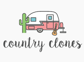 country clones