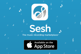 Sesh.io | Connecting Musicians Coast to Coast