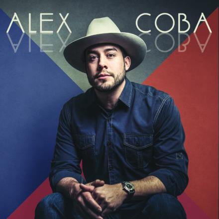 Alex Coba – Artist Profile