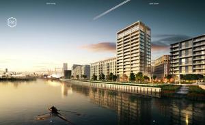 GoodProperties.sg.royal-wharf-riverview