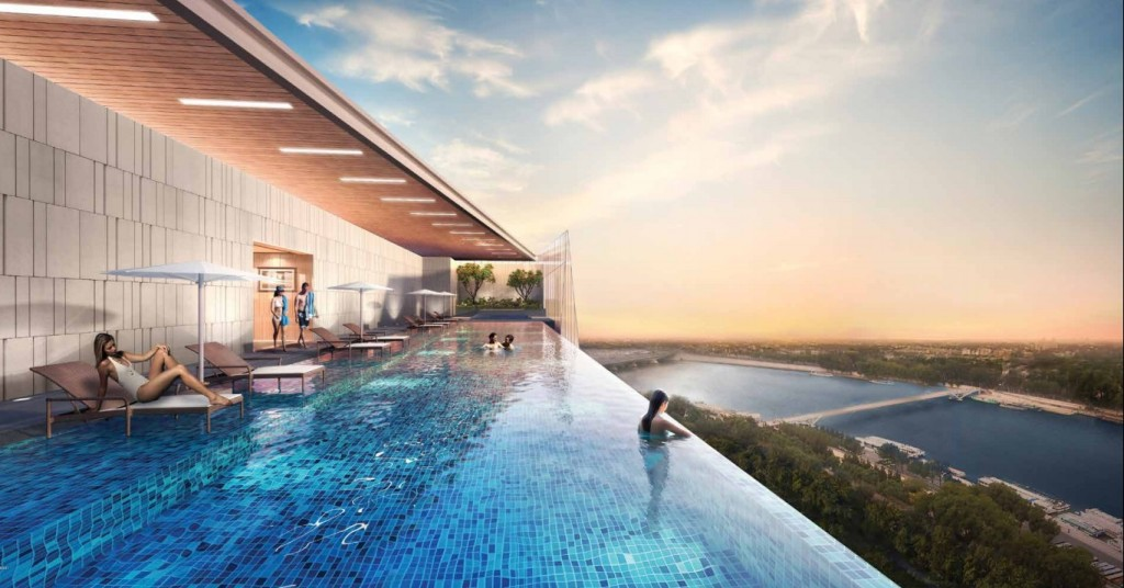 peak_Sky_pool_view
