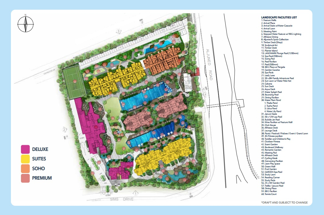 Sims_Urban_Oasis_Site_Plan2