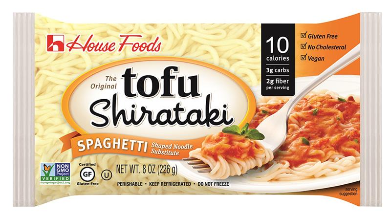 n_tofu_shirataki_spaghetti