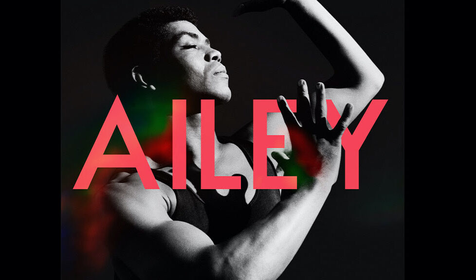 AILEY   Opening