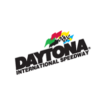 Daytona International Speedway(126)