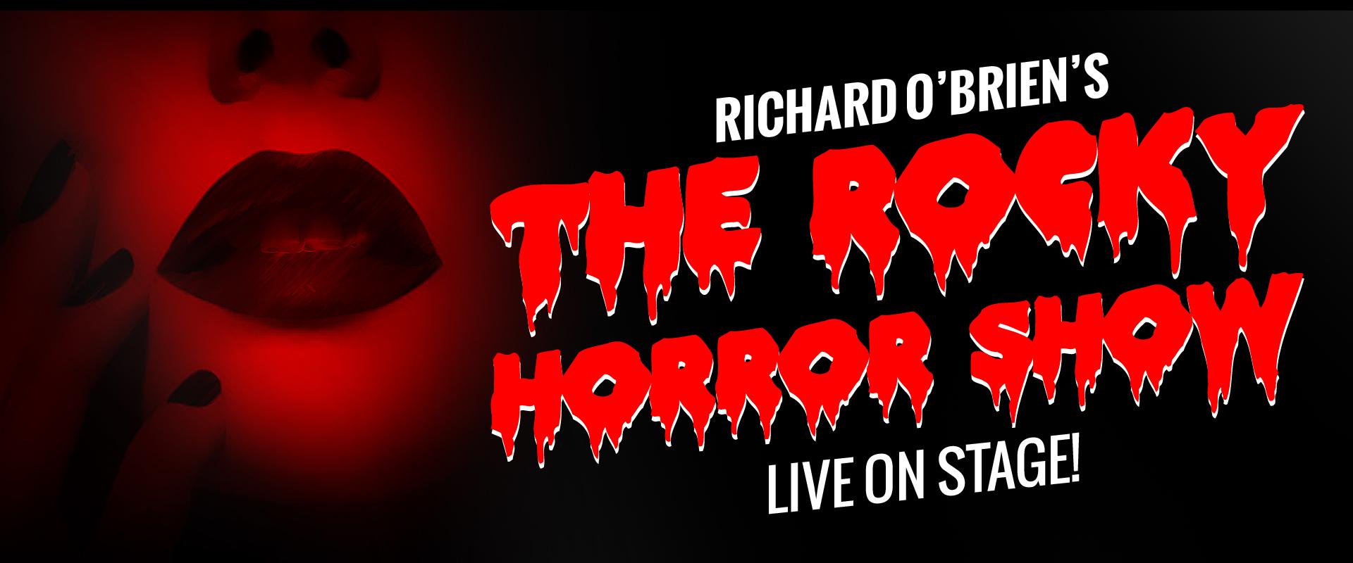 Rocky Horror Picutre Show
