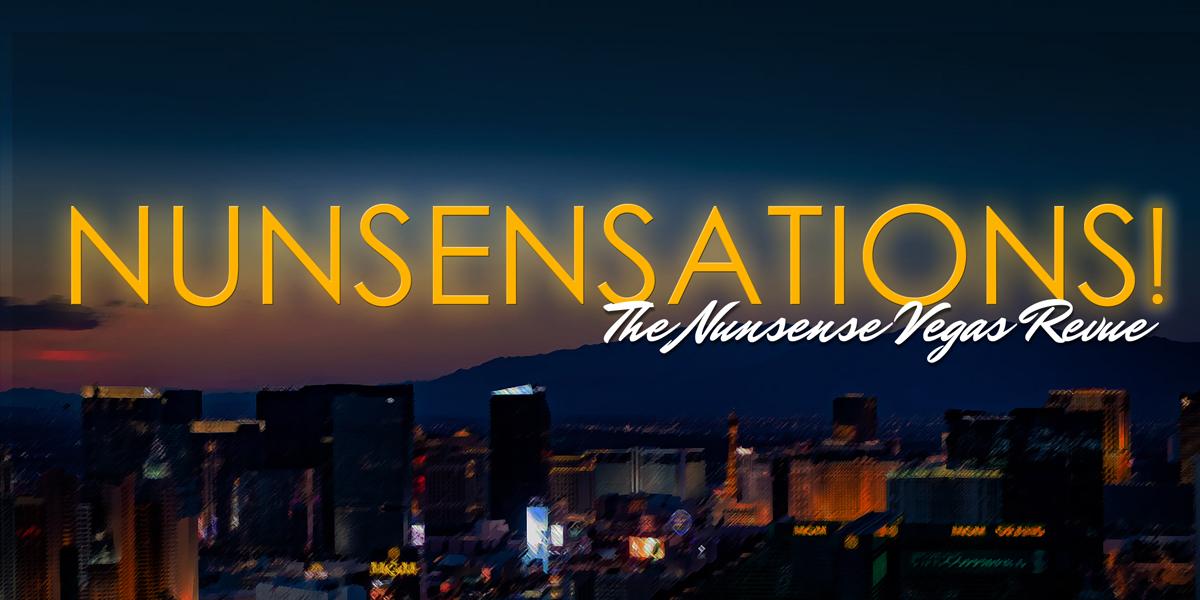 nunsensations copy