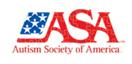 Autism-Society-of-America