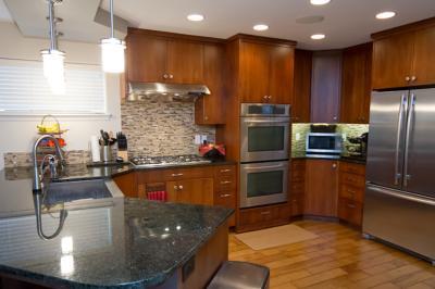Beaverton-Kitchen-04