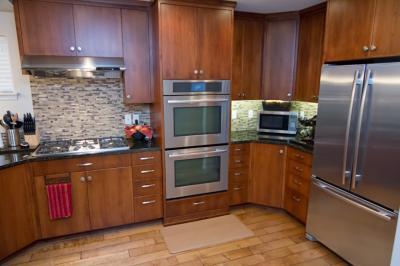 Beaverton-Kitchen-05